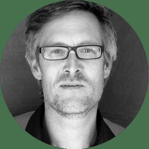 Ulrich Knoll - PR