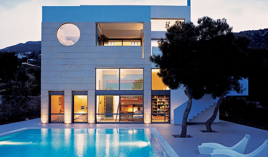 minimal-blue-villa_012
