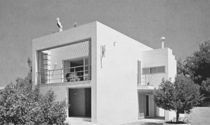 01 Neubau 1986