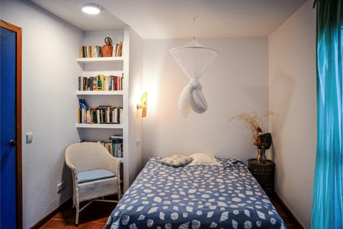 24 Schlafzimmer 2